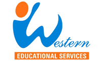 Western Education Services